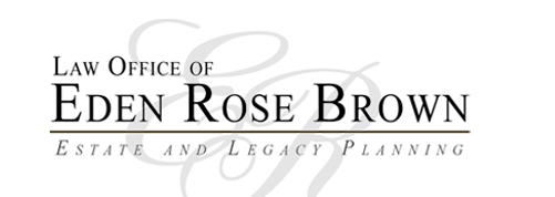 Law Office of Eden Rose Brown